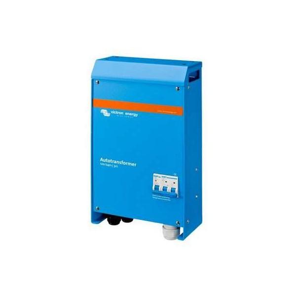 Convertisseur Victron Energy AutoTransformer 120/240V 32A Comptoir Nautique