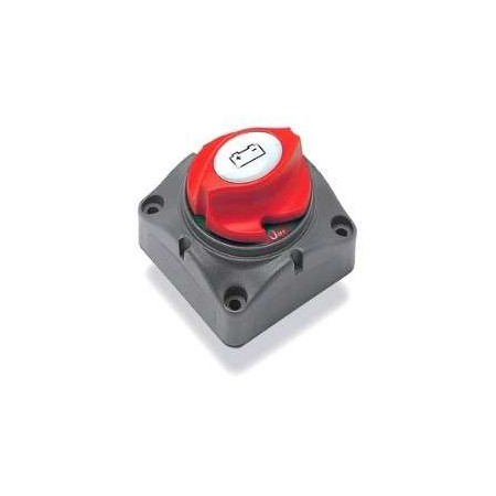 Coupe-batteries unipolaire 275A