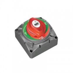 Mini coupleur de batteries 200A