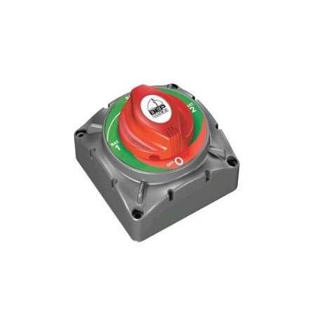 Coupleur de batteries 350A
