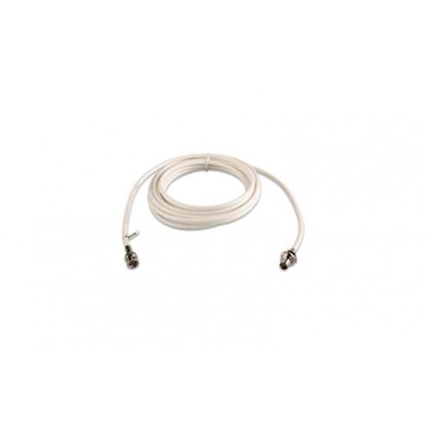 Câble vidéo 15m pour GC10 Comptoir Nautique