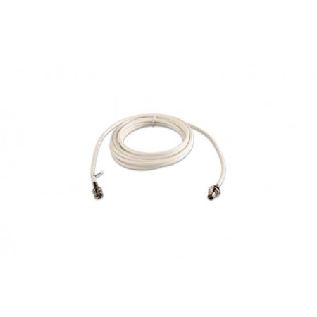 Câble vidéo 15m pour GC10