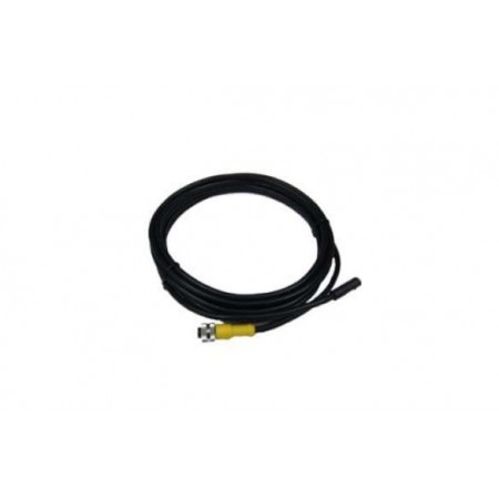 Câble adaptateur Simnet/Micro-C femelle 4m