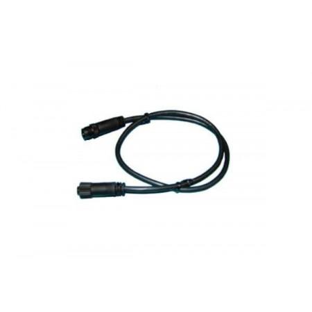 Câble Micro-C/NMEA2000 7,5m