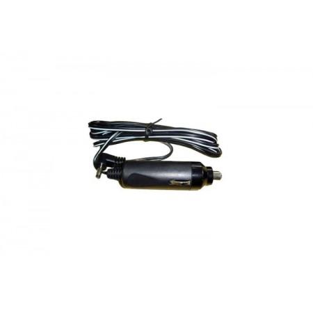 Câble allume-cigare série HX sauf 400/300