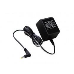 Transformateur 220V/12V PA48