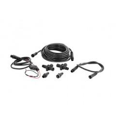 Kit NMEA2000 Starter Kit