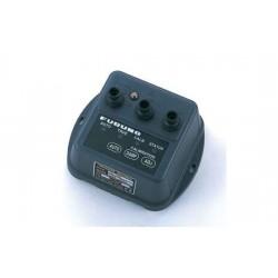 Compas Minigyro PG500