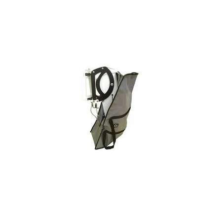 Sac de protection hydrogénérateur 610 mm