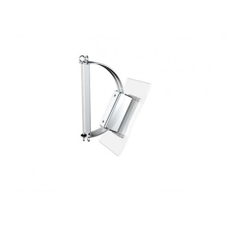 Support universel INOX e-polished