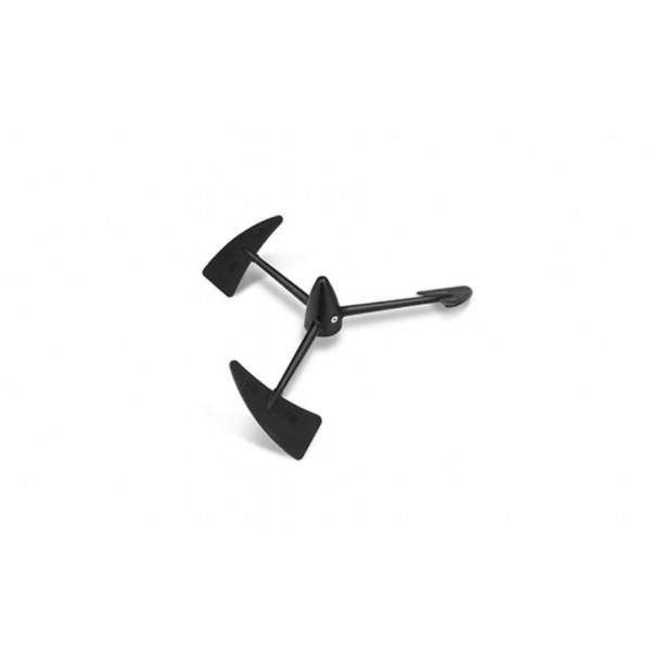 Anémomètre (godets remplacement) Comptoir Nautique