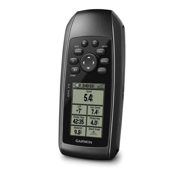 GPS 73 Comptoir Nautique
