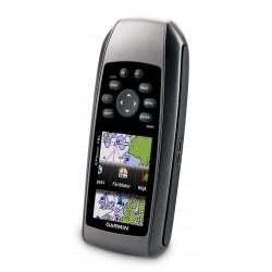 GPSMAP 78 s