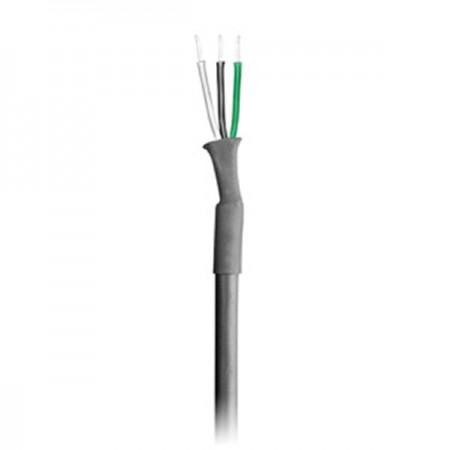 Câble de partage de données (10m)