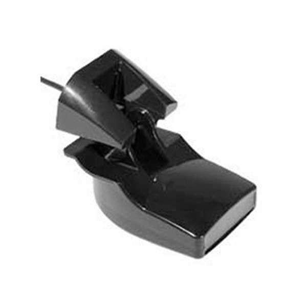 Sonde Tableau arrière avec Température 500W 50/200KHz Comptoir Nautique