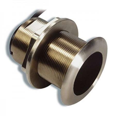 Sonde B60 Traversante en Bronze 600W 50/200KHz