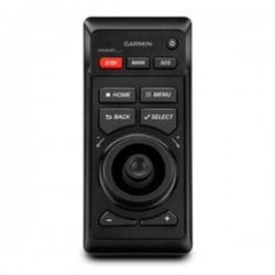 Télécommande Joystick GRID