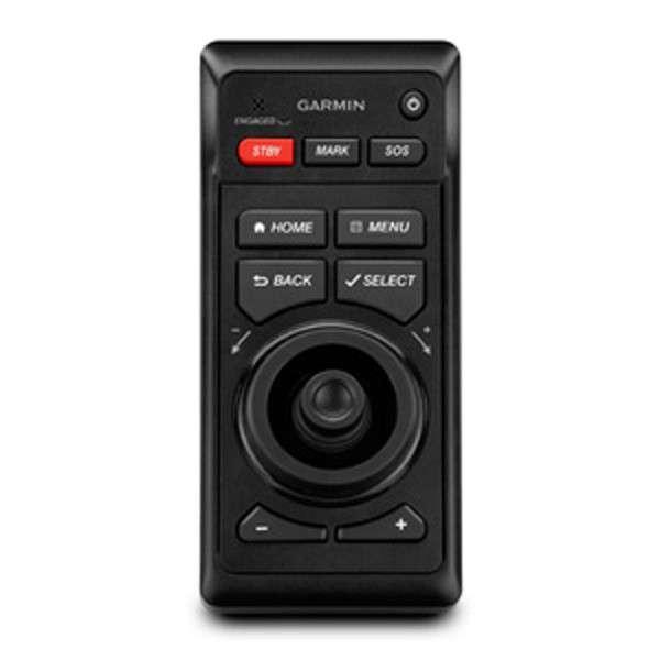 Télécommande Joystick GRID Comptoir Nautique