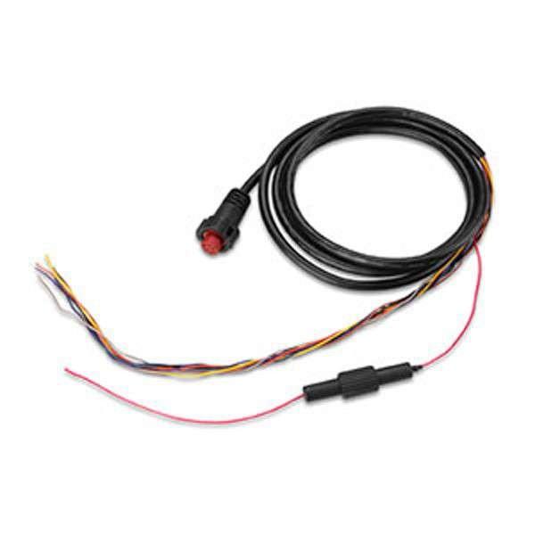 Câble d'alimentation/data Comptoir Nautique