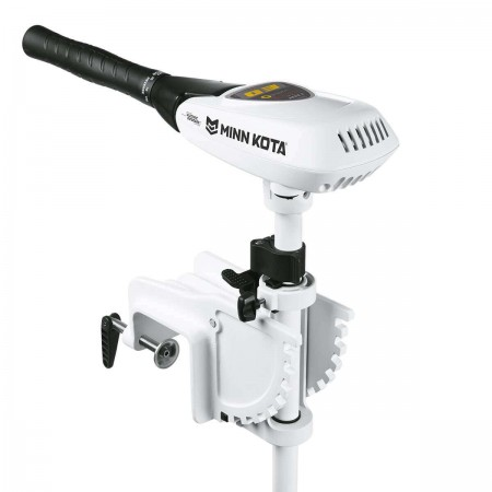Moteur Propulsion Electric Outboard