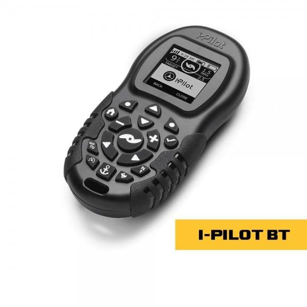 Accessoires I-Pilot BT / I-Pilot Link Comptoir Nautique