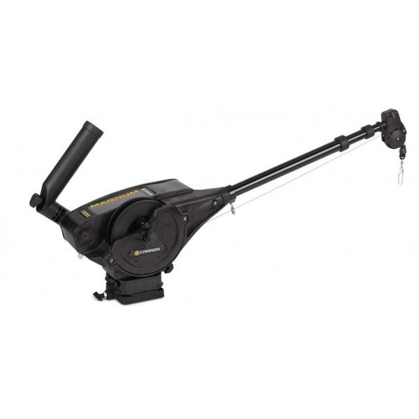 Treuil électrique Magnum 10 STX Comptoir Nautique