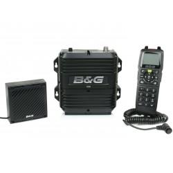 VHF V90 AIS Black Box