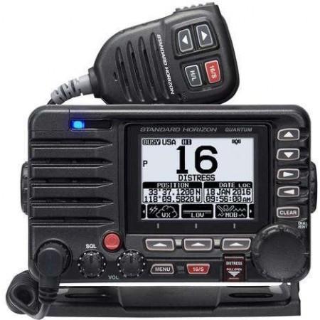 VHF GX6000E AIS