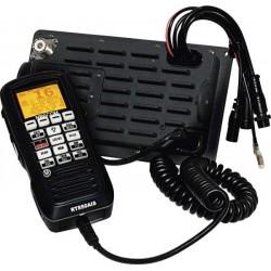 VHF RT850 AIS