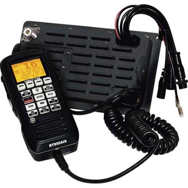 VHF RT850 AIS Comptoir Nautique