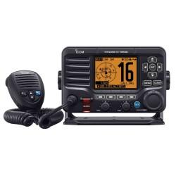 VHF IC-M506GE AIS