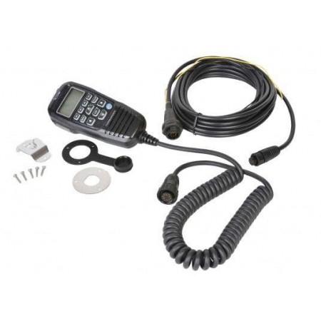 Microphone déporté HM-195GB