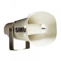 Porte voix LSH80 pour VHF RS90