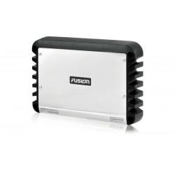 Amplificateur Série SIGNATURE - 5 canaux - 1600W