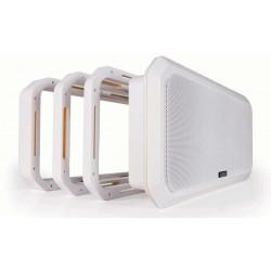 Accessoires Sound-Panel