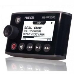 Télécommande filaire NMEA2000