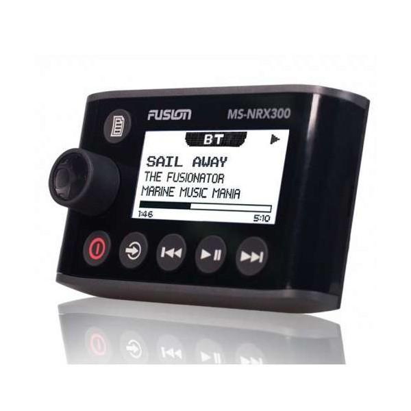 Télécommande filaire NMEA2000 Comptoir Nautique