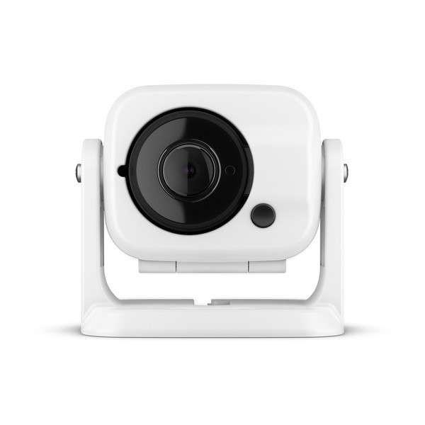 Camera Marine GC100 sans fil Comptoir Nautique