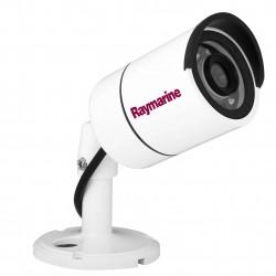 Caméra CAM210 IP (compacte)