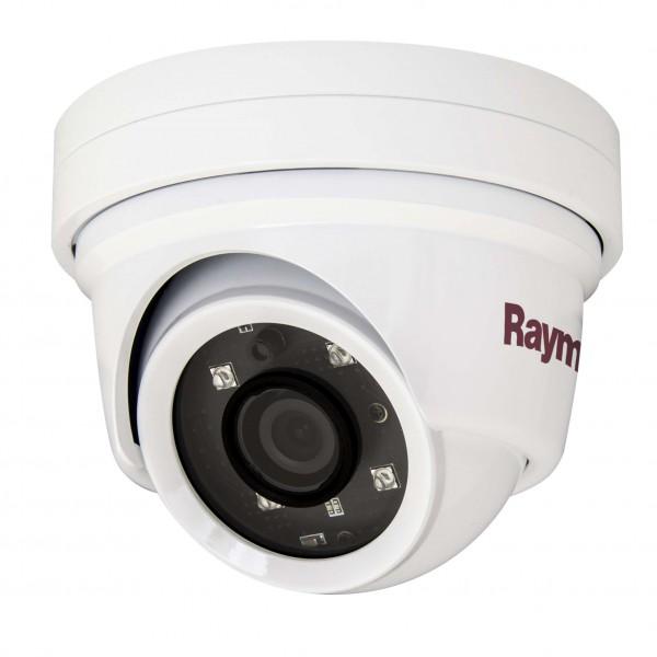 Caméra marine CAM220 IP Comptoir Nautique