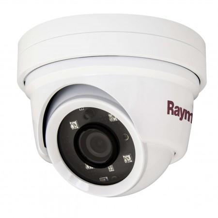 Caméra marine CAM220 IP