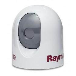Caméra thermique T200 - Fixe, légère et compacte