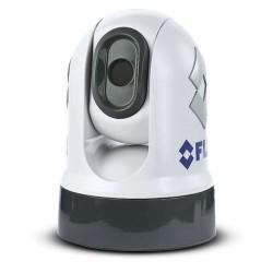 Caméra Thermique M132