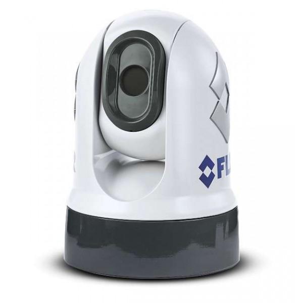 Caméra Thermique M132 Comptoir Nautique