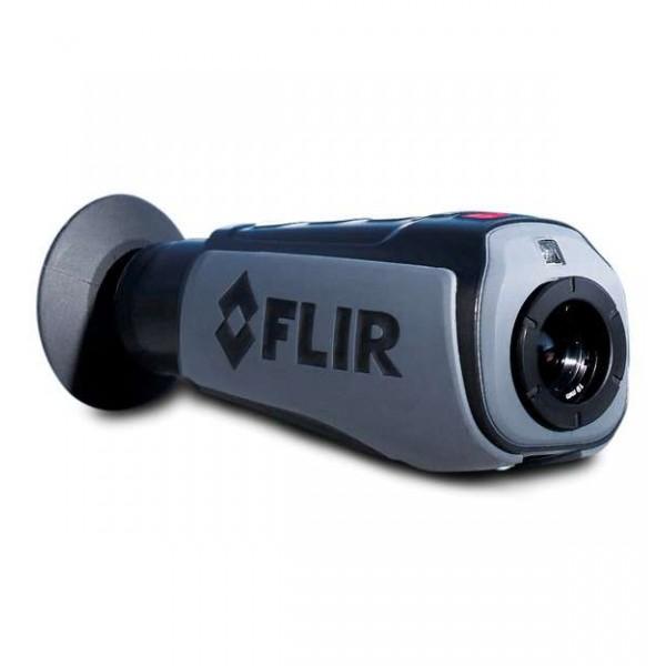 Caméra thermique portable - Ocean Scout 640 Comptoir Nautique