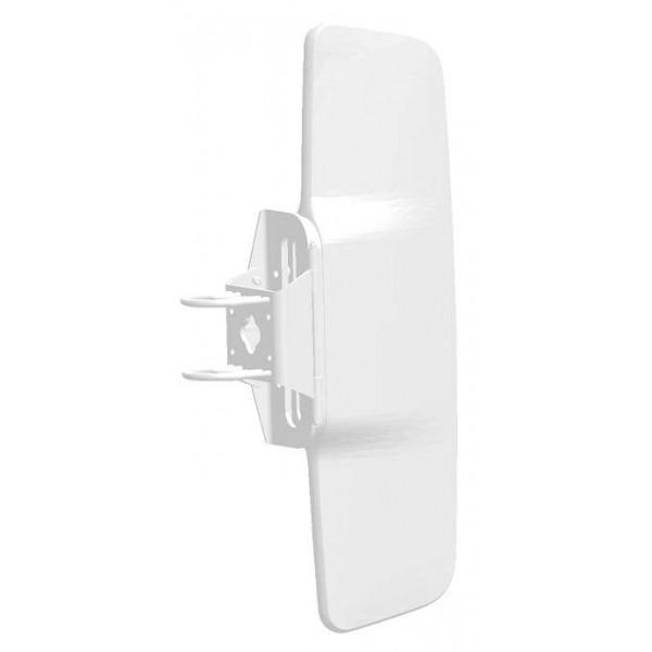 Kit fixation sur tube V ou H NeptuLink Comptoir Nautique
