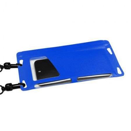 Housse universelle pour smartphone - 100% étanche
