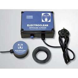 Duo Generateur Ultrasons 23 Watts