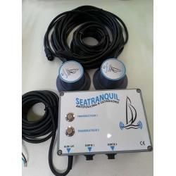 Générateur d'ultrasons - Seatranquil