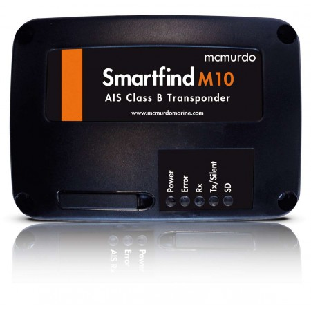 Transpondeur AIS Smartfind M10